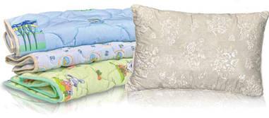 Одеяло детское Капучино