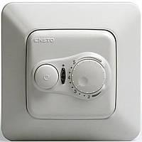 Терморегулятор Ensto ECO10RJ
