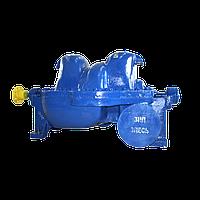 Насос 3В200х4 центробежный, консольный, многоступенчатый для воды