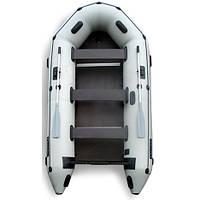Надувная лодка Thunder ТМ-350Д