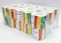 Бумага для оклеивания окон (упаковка 30 шт)