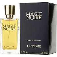 Lancome Magie noire наливная парфюмерия духи на разлив (аналог аромата)