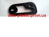 Проставк фиксатора спинки заднего сиденья ВАЗ 2104, 2121