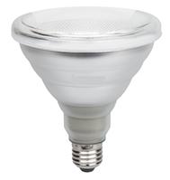 Лампа светодиодная Luxel PAR38 15W 220-240V E27 фито