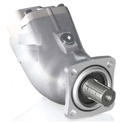 Аксиально-поршневые насосы 10 cc Appiah Hydraulics