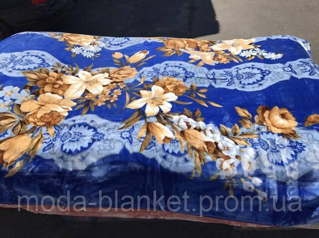 Одеяло из меха своими руками 438