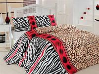 Комплект постельного белья бязь семейка First Choice Savana