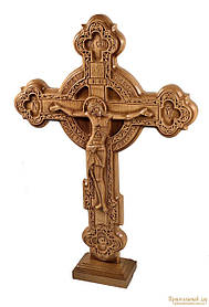 Кресты иконы