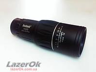 Монокуляр Bushnell 16x52 (двойная фокусирвка), фото 1