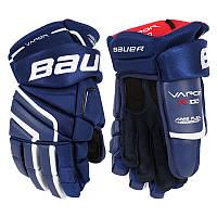 Перчатки для хоккея Bauer Vapor X100