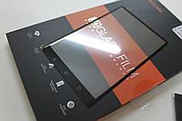 Защитное стекло Blackberry Keyone 3D (Mocolo 0,33мм)