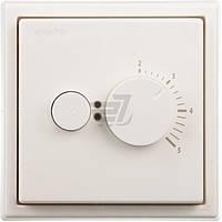Терморегулятор Ensto ECOINTRO10FWW
