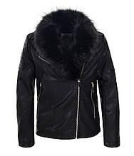 Куртка для девочки Glo-Story, Бесплатная доставка