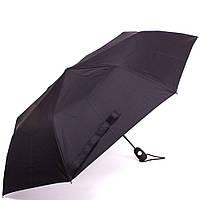 Складной зонт Airton Зонт мужской полуавтомат AIRTON (АЭРТОН) Z3610