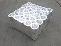 Бумага для оклеивания окон (упаковка 50 шт)