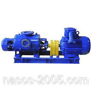 Насос А5 2ВВ 400/20-400/20