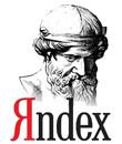 Яндекс.Вебмастер - Видеогид