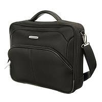 Нейлоновая сумка для ноутбука