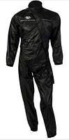 Мотокомбинезон дождевик Oxford Rain Seal Over Suit Black L