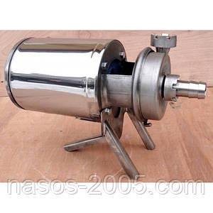 Насос Г2-ОПА 36-1Ц1,8-12 220В