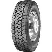 Грузовая шина SAVA Orjak O3 (ведущая) 245/70R19.5 136/134M