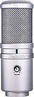 Микрофоны Superlux E205U