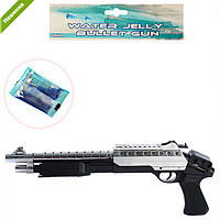 Детский Игрушечное Ружье M969PB с водными пулями, ружье 969