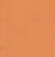 Термо ролеты Арджент (оранжевый), фото 3
