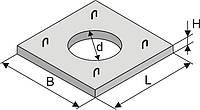 Опоры СВ-164, СВ-164-10.7-1,7-2 , СВ-105-3,6, 105-5,0 , СВ-95-2