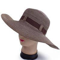 Шляпа Del Mare Шляпа женская DEL MARE (ДЕЛ МАР) 041701-018-32