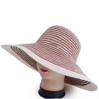 Шляпа Del Mare Шляпа женская DEL MARE (ДЕЛ МАР) 041401-088-32