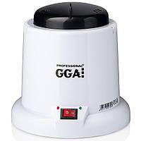 Гласперленовый стерилизатор GGA Professional