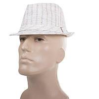 Шляпа Kent & Aver Шляпа мужская KENT & AVER (КЕНТ ЭНД АВЕР) KEN05070