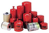 Фильтр маслянный / Фильтр воздушный / Фильтр топлинный / Фильтр-элемент