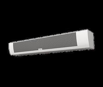 Тепловая завеса Ballu BHC-H15T18-PS(UA)