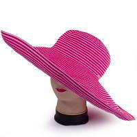 Шляпа Del Mare Шляпа женская DEL MARE (ДЕЛ МАР) 041201.014-26