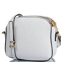 Саквояж (ридикюль) ETERNO Женская мини-сумка из качественного кожезаменителя ETERNO (ЭТЕРНО) ETK0143-11