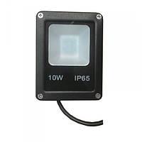 LED Прожектор ElectroHouse EN-LP - 205