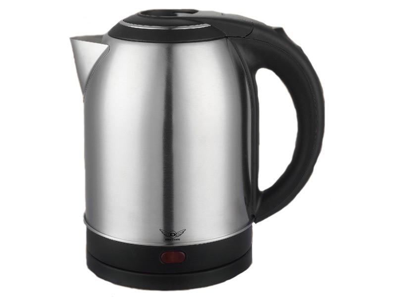 Чайник DEFIANT DEK2000-187S