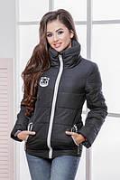 Продам женскую куртку - демисезонную( четыре цвета)