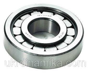 Подшипник цилиндрический 102208 (U1208TM), фото 2