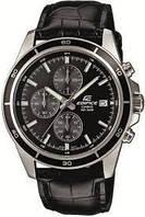 Оригинальные мужские часы CASIO EDIFICE EFR-526L-1AVUEF