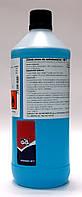 Зимний стеклоомыватель концентрат -80°C/ SCREENWASH 12X1L