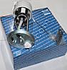 Модуль электробензонасоса погружной Газель,Соболь двигатель 4062,405 (защелка) (производство Авто Престиж)