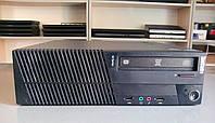 Системный блок Lenovo ThinkCentre M81 Intel Core i5/RAM 8Gb/HDD 160Gb/из США, фото 1