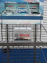 Аккумулятор,автомобильный, BOSCH 0092S50020 54Ah -+,Акб.