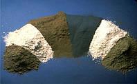 Из чего состоит цемент - компоненты