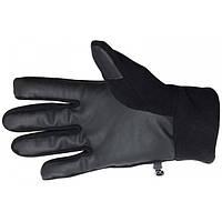 Перчатки зимние Norfin (XL)