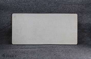 Холст кварцевый 214GK6НО812, фото 2