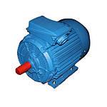 Электродвигатели 4АМ